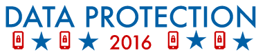 Data Protection 2016